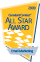 09-All-Star-Email-Marketing-Logo-80x123