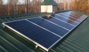 lunenburg_solar_project