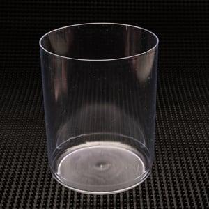 AR Vase