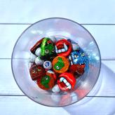 AR candy cann ed sol