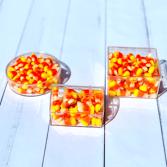 AR candy corn sol