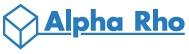 Alpha Rho