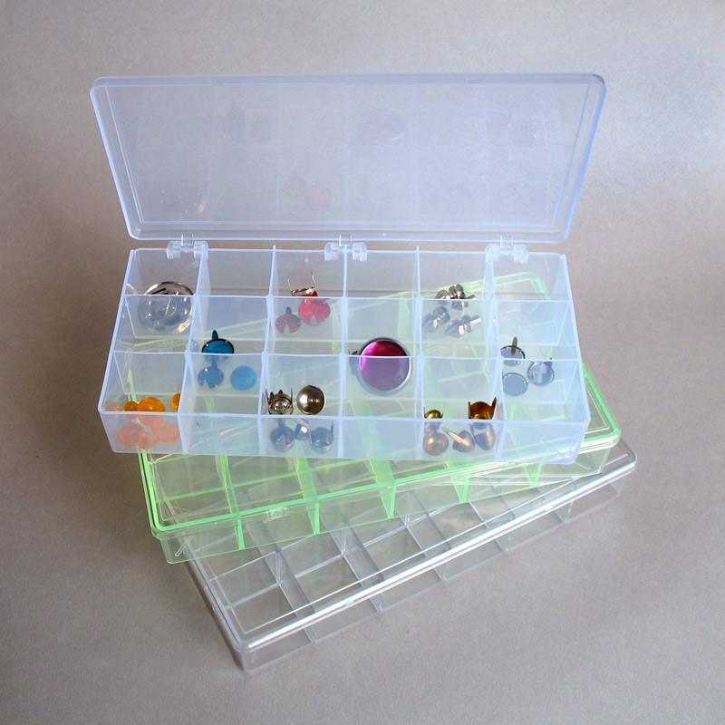 Polystyrene_Rigid_Plastic_Boxes.jpg