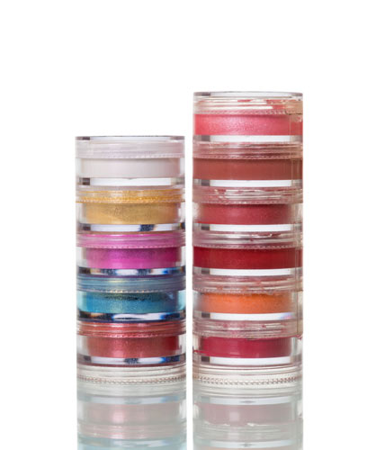 Round_Rigid_Plastic_Packaging_Cosmetics_Stacked.jpg