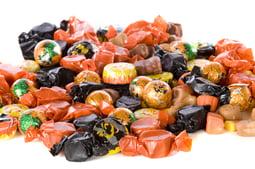 alpha-rho-rigid-plastic-boxes-halloween.png