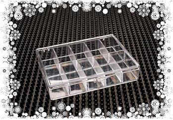 compbox-snow