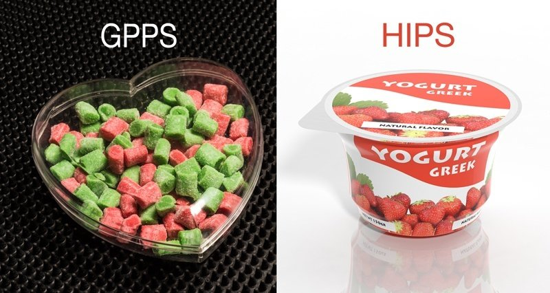 gpps-hips-polystyrene-plastic.jpg