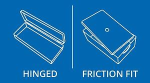 alpha_friction-hinge