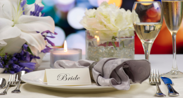 Planning a Celebration? Protect Your Favors with Rigid Plastic Boxes from Alpha Rho!