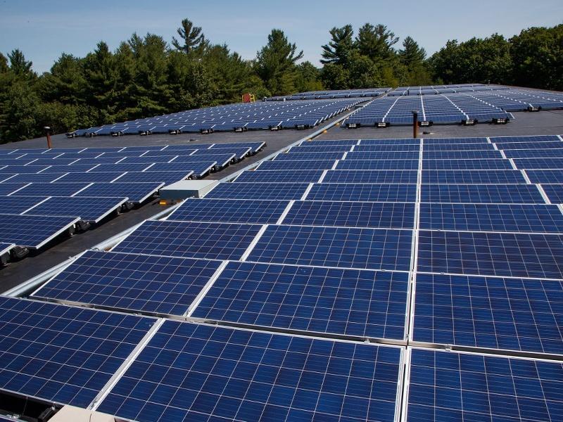 Solar_Panels_AlphaRho