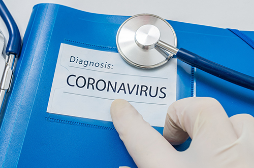 The Impact of Coronavirus on the Plastics Industry